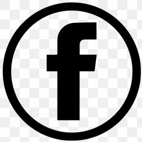 Social Media - Social Media Facebook, Inc. Icon Design PNG