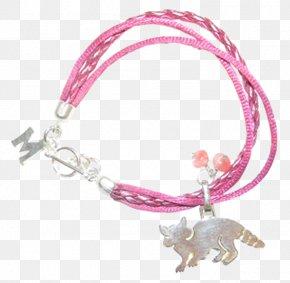 Jewellery - Bracelet Jewellery MongoDB Inc. Bitxi Necklace PNG