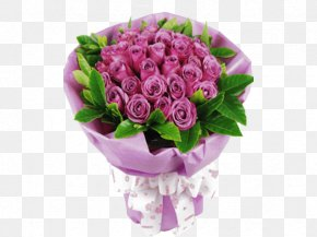 Chinese Mid-autumn Wind - Flower Rose Tanzhou Town Ho Chi Minh City Violet PNG
