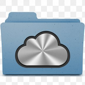 Pictures Icloud Icon - IPhone ICloud Leaks Of Celebrity Photos Apple Cloud Computing PNG