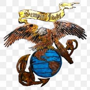 Military - Military Marines United States Marine Corps Navy Liquid Metal Designs PNG