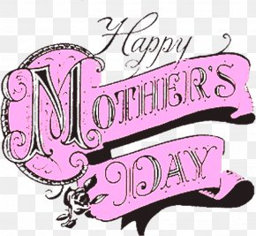 Mother's Day - Mother's Day Drawing Clip Art PNG