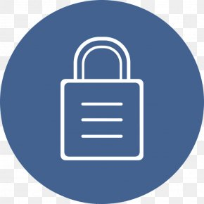 Firewall Transparent Icon - Privacy Policy General Data Protection Regulation Information Privacy Privacy Impact Assessment PNG