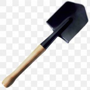 Mallet Stonemasons Hammer - Tool Lump Hammer Stonemason's Hammer Mallet PNG