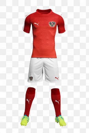 Sports Equipment - UEFA Euro 2016 FC Barcelona Slovakia National Football Team Uniform T-shirt PNG