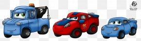 Car - Car Motor Vehicle Automotive Design Toy PNG