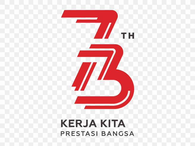 Proclamation Of Indonesian Independence Independence Day Logo Flag Of Indonesia Png 1600x1200px Indonesia Area August 17