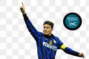 Football - Inter Milan Argentina National Football Team Rendering PNG