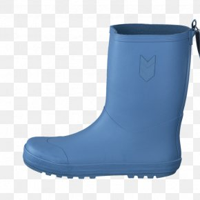 Rubber Boots - Snow Boot Shoe Product Design PNG