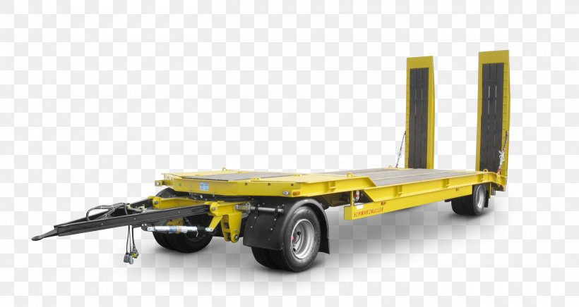 Commercial Vehicle Car Machine Lowboy, PNG, 2820x1500px, Commercial Vehicle, Airplane, Automobile Engineering, Automotive Exterior, Axle Download Free