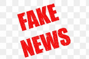 United States - Fake News US Presidential Election 2016 United States Misinformation PNG