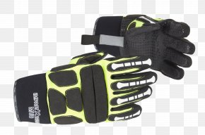 Mud - Personal Protective Equipment Protective Gear In Sports Eureka Ohio Safety Supply Glove PNG