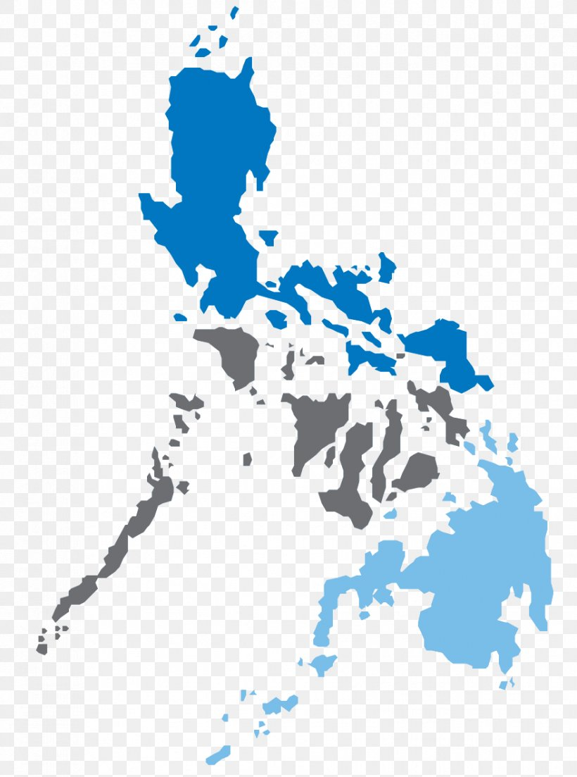 Picture of: Philippines Vector Graphics World Map Vector Map Png 879x1183px Philippines Area Blue Flag Of The Philippines