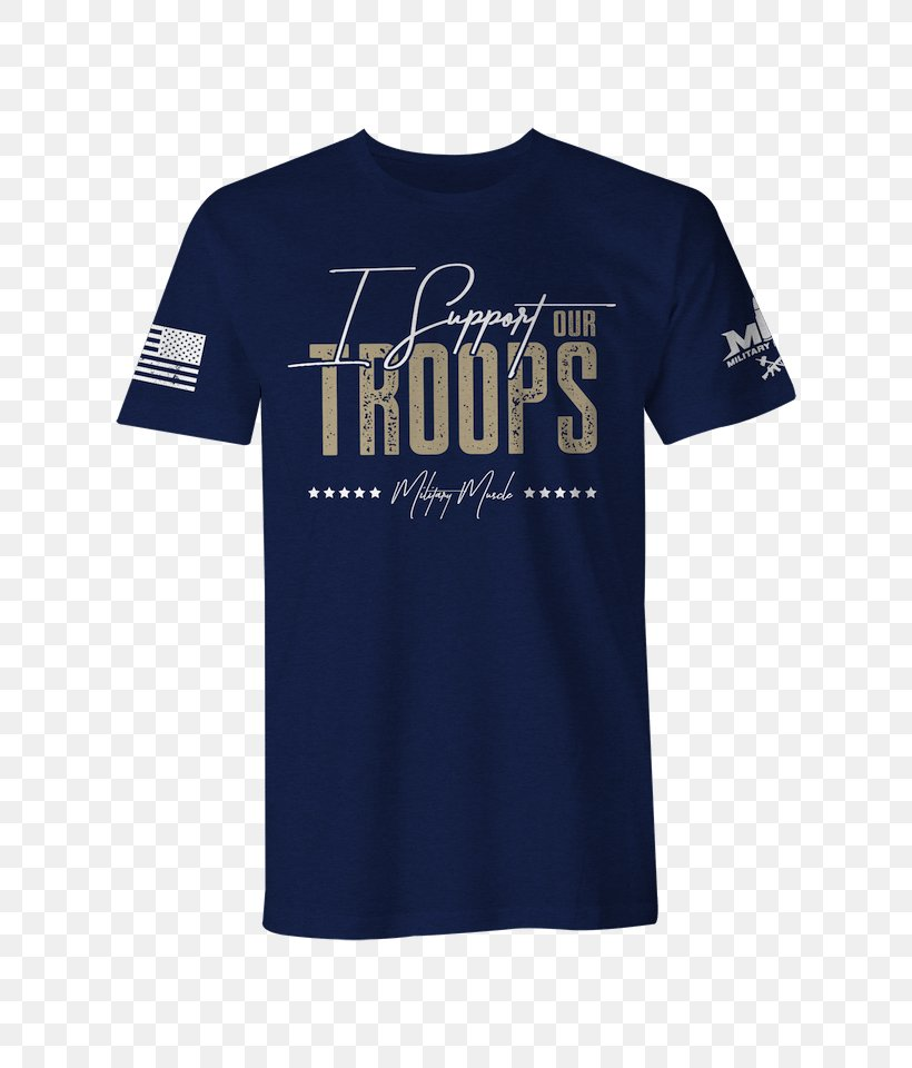 new england patriots support the troops sweatshirt