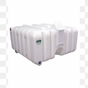 Water Storage - Water Storage Reservoir Plastic PNG