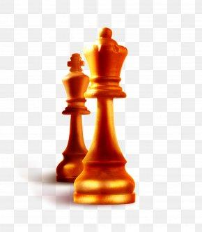 Chess - Chess Xiangqi PNG