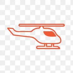 Aerial Pennant - Clip Art: Transportation Logo Vector Graphics Free Content PNG