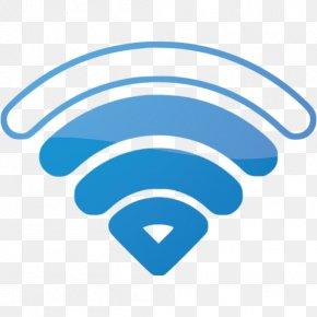 Symbol - Wi-Fi Hotspot Computer Network PNG