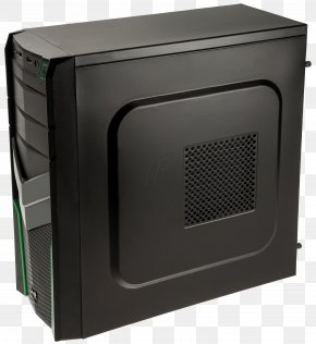 Computer Cases Housings - Computer Cases & Housings Subwoofer Loudspeaker Enclosure Full-range Speaker PNG