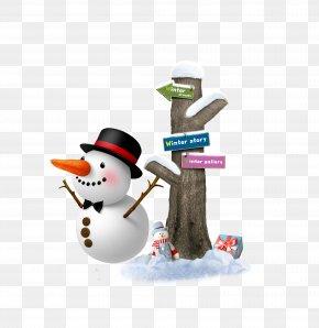 Christmas Snowman - Christmas Snow Boot Winter Child PNG