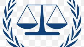 Law - International Criminal Court International Criminal Law Crime Nuremberg Trials PNG