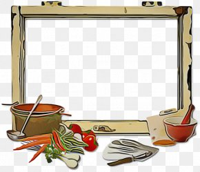 Picture Frame Drawing - Picture Frame Frame PNG