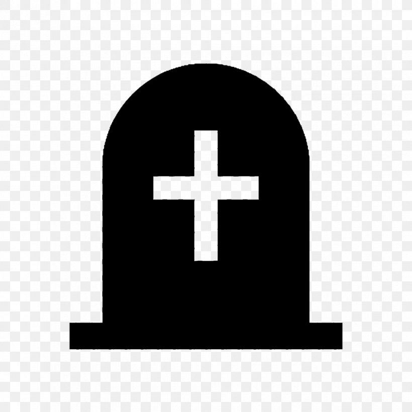 Cemetery Headstone Funeral Home, PNG, 1030x1030px, Cemetery, Brand, Burial, Cremation, Cross Download Free