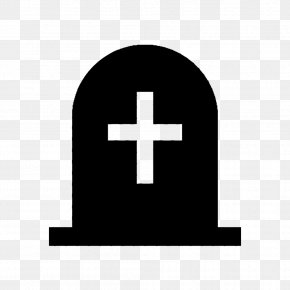 Headstone - Cemetery Headstone Funeral Home PNG