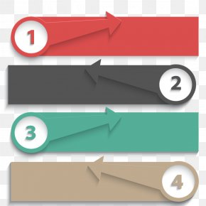 Vector PPT Grouping - Infographic Page Layout Stock Photography Illustration PNG