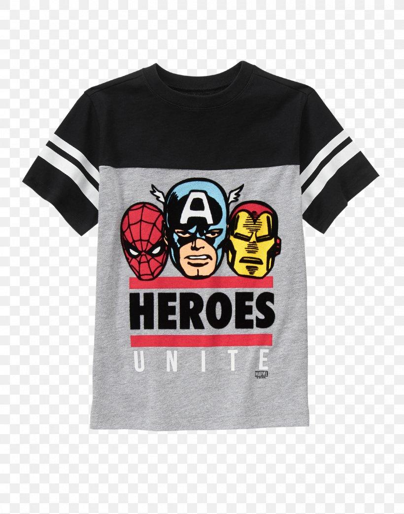 Long-sleeved T-shirt Long-sleeved T-shirt Logo Font, PNG, 1400x1780px, Tshirt, Brand, Clothing, Logo, Long Sleeved T Shirt Download Free