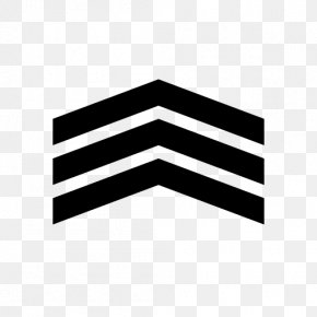 Master Sergeant First Sergeant Font PNG