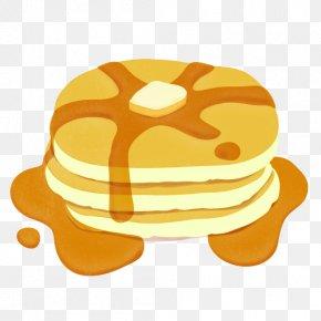 Pancake Breakfast Clipart - Pancake Breakfast Pancake Breakfast Clip Art PNG
