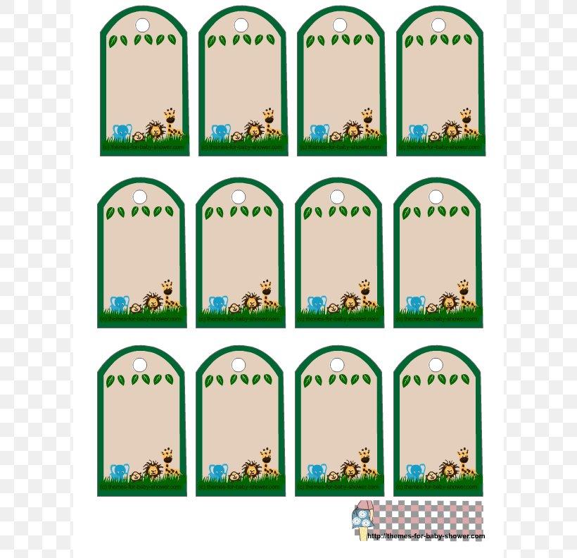 Baby Border Frame Stock Illustrations – 16,960 Baby Border Frame Stock  Illustrations, Vectors & Clipart - Dreamstime