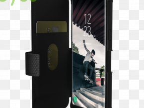 Black UAG Galaxy S8 Pathfinder Case Trooper Series IPhone 8/7/6s CaseGalaxy S8 - Samsung Galaxy S8+ UAG Plasma Case UAG Metropolis Rugged Samsung Galaxy S8 Plus Wallet Case PNG