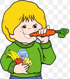 Healthy Diet - Junk Food Health Food Healthy Diet Clip Art PNG