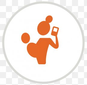 Pregnancy - Maternal Health Mother Infant Pregnancy Africa PNG