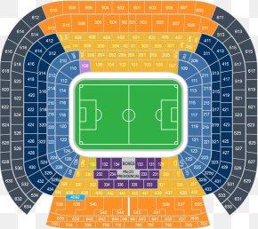 Real Madrid C.F. - Santiago Bernabéu Stadium Real Madrid C.F. 2017–18 UEFA Champions League Copa Del Rey PNG