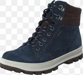 Suede Hiking Boot Shoe Chukka Boot, PNG, 1280x1280px, Suede