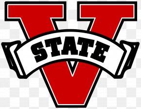 Football Logo - Valdosta State University Valdosta State Blazers Football Auburn University At Montgomery University Of West Alabama Gulf South Conference PNG
