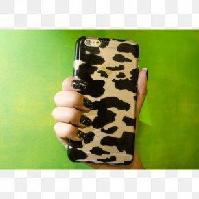 Cow Black - 定期入れ Cattle Textile Wildlife Animal PNG