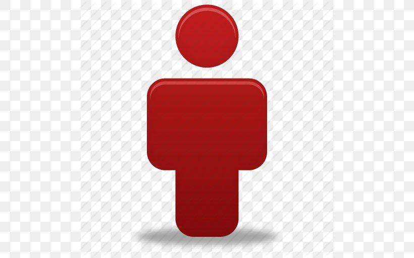 User Icon Design Clip Art, PNG, 512x512px, Ico, Apple Icon Image Format, Favicon, Icon Design, Iconfinder Download Free