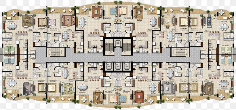 Floor Plan House Apartment Window Png