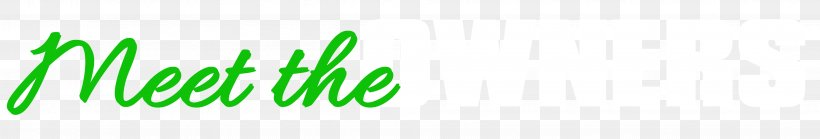 Logo Grasses Plant Stem Leaf Font, PNG, 3904x663px, Logo, Brand, Closeup, Commodity, Family Download Free
