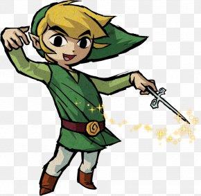 The Legend Of Zelda - The Legend Of Zelda: The Wind Waker HD The Legend Of Zelda: Ocarina Of Time The Legend Of Zelda: Majora's Mask PNG