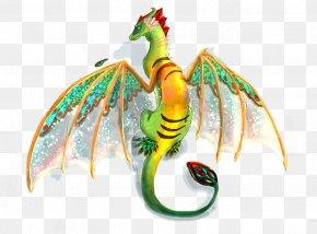 Wof - Dragon DeviantArt Wings Of Fire Drawing Digital Art PNG