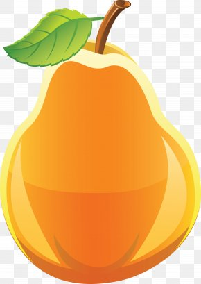Pear Image - Pear Clip Art PNG