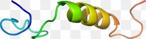 Astrounaut Silhouette - Product Design Clip Art Logo Plant Stem PNG