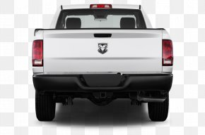 Pickup Truck - Ram Trucks 2018 RAM 1500 Pickup Truck 2017 RAM 1500 Car PNG