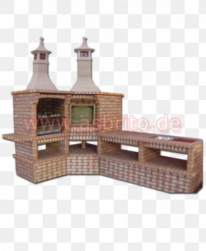 Barbecue - Barbecue Oven Grilling Cooking Fireplace PNG
