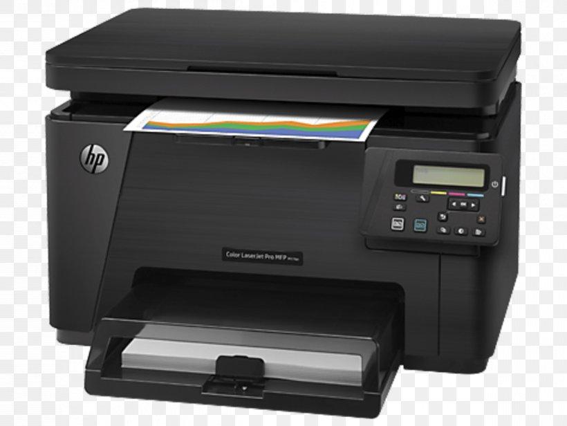Hewlett Packard Multi Function Printer Hp Laserjet Pro M176 Png 1198x900px Hewlettpackard Color Printing Copy Copying